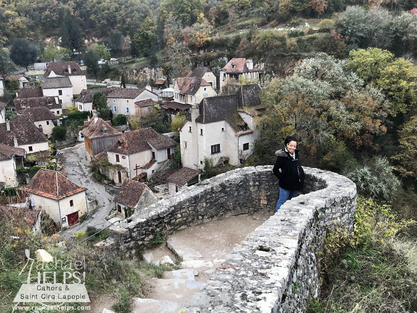 Saint-Cirq-Lapopie France3