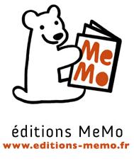 Editions MEMO Nantes